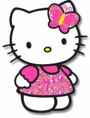 lindas imagenes kitty descargar todo en imagenes bonitas