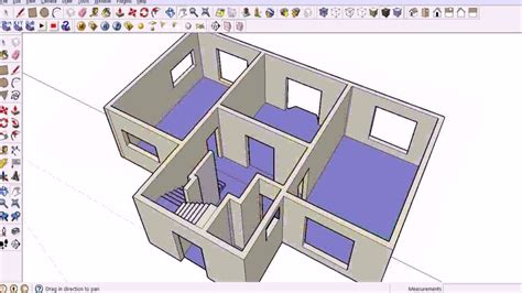 warehouse layout design software free download warehouse design layout software free download youtube