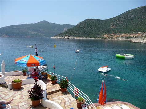 Make Your Own Website the kalkan turkey website the complete guide to kalkan