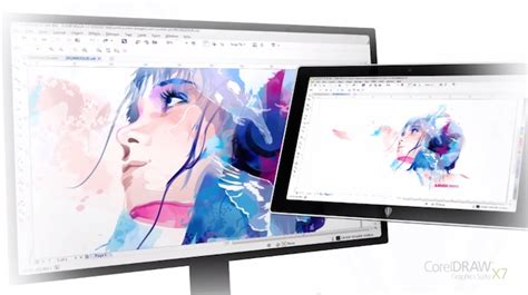 coreldraw 2014 free download full version for windows 7 coreldraw x7 full version for pc free download windows 7