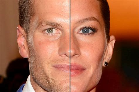 what is your celebrity look alike quiz 9 celebrity couples who look like each other