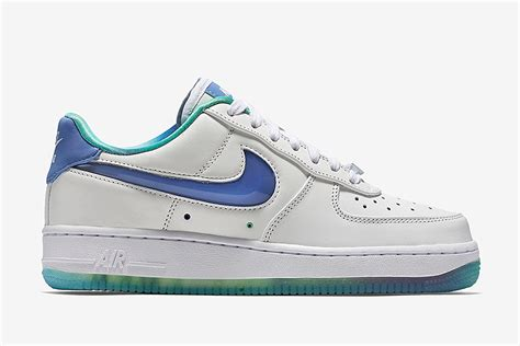 air force one light nike air force 1 low northern lights