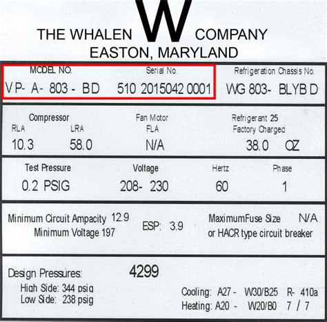 whalen heat capacitor 28 images whalen heat thermostat