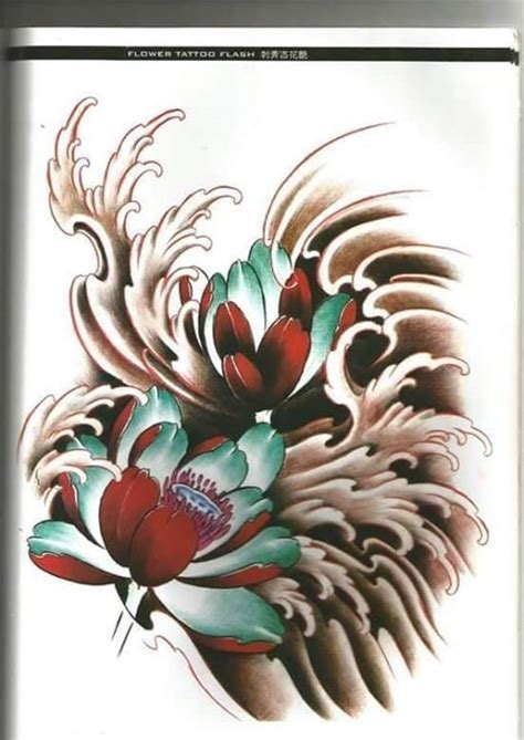yakuza tattoo flower 17 best images about yakuza tattoo design on pinterest