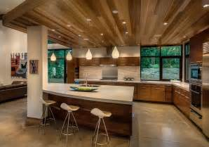 Awesome Mountain Cottage Plans #3: Sage-architecture-flight-house-open-space-kitchen.jpg