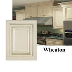 jsi wheaton kitchen cabinets jsi cabinets wheaton cabinets matttroy