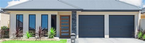 modern garage doors modern garage door large size of