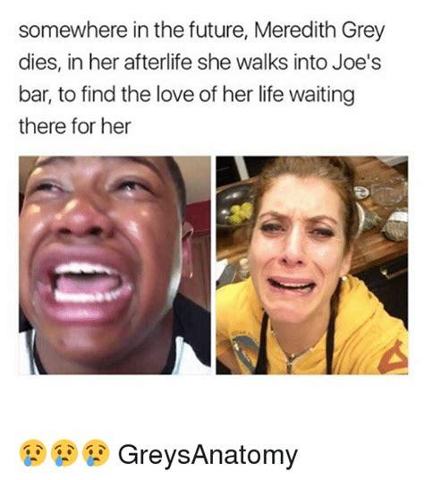 Meredith Meme - 25 best memes about meredith grey meredith grey memes