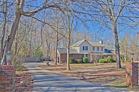 260 dogwood drive pacolet sc homes for sale 29372