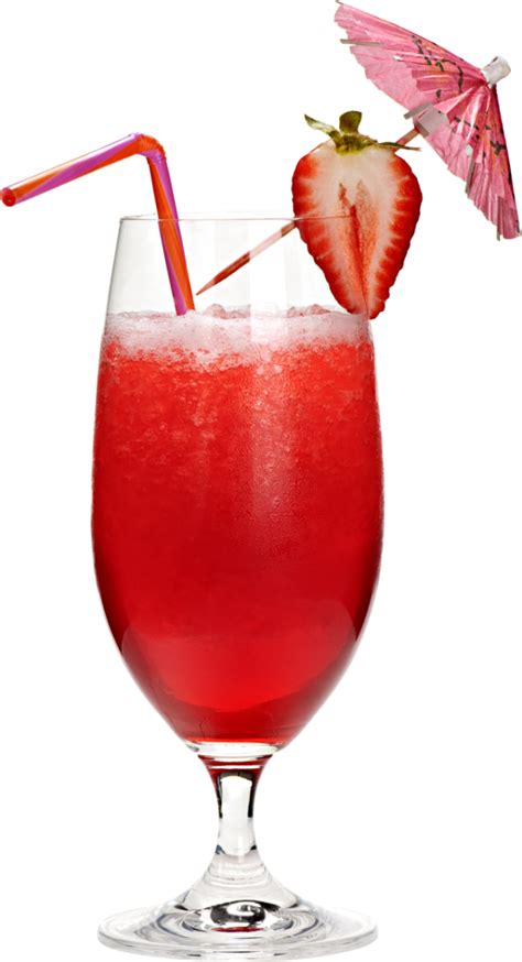 martini strawberry strawberry daiquiri rezepte suchen
