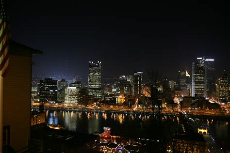 light the night pittsburgh skyline ruth e hendricks photography page 2