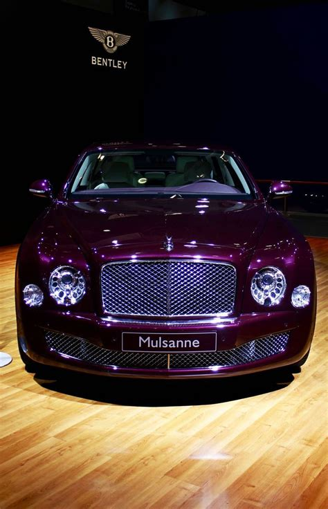 purple bentley 4381 best images about quot bentlys quot my next car on pinterest