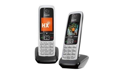 dsl bank kontakt telefon gigaset c430 hx im test connect