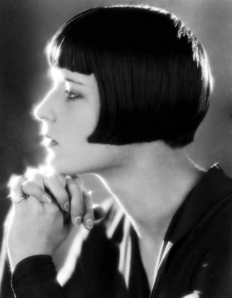 The Bob Hairstyle 1920 by 1920s Fashion Womens Dress And Style Glamourdaze