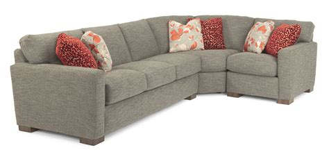 sofa shops in manchester living room country furniture nh stores sets couches