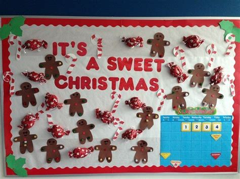 christmas soft board decorations 25 best ideas about bulletin boards on bulletin boards easter