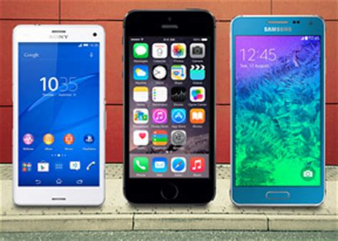 apple iphone 6 phone specifications