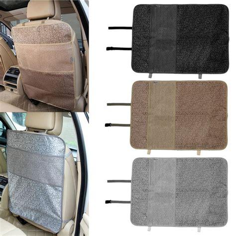 tappeti per auto prezzi bambini tappeti per auto acquista a poco prezzo bambini