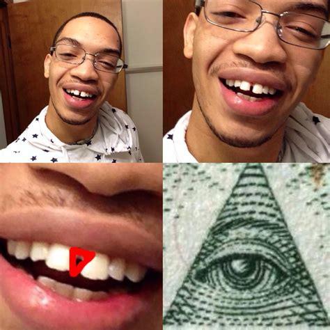 Ice Jj Fish Meme - stop the illuminati on twitter quot ice jj fish more like ice jj illuminati http t co yvjpo7wyrz quot
