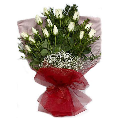 Murah Bunga Buket Bunga Bouqet Bunga Hadiah bouquet murah harga 400 ribuan toko bunga murah jakarta