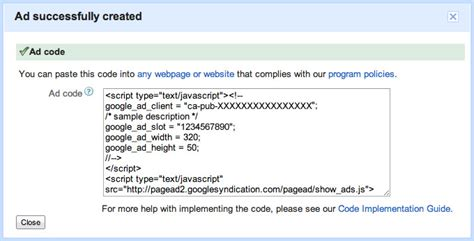 adsense javascript responsive google adsense ads jonathan suh