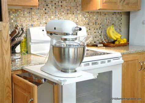 pop up kitchen cabinets pop up hardware pop up