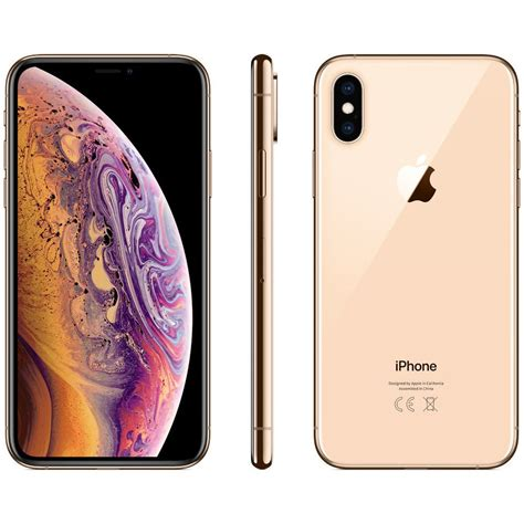 apple iphone xs max   top achat