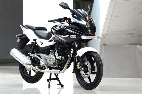 Low Max Gardis Original Japan which bike is better in the category of 150cc to 250cc