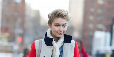 gigi hadid net worth photos wiki more gigi hadid net worth 2017 celebritynetworth wiki