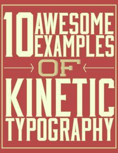tutorial kinetic typography letterhead fonts lhf athletic club sports fonts