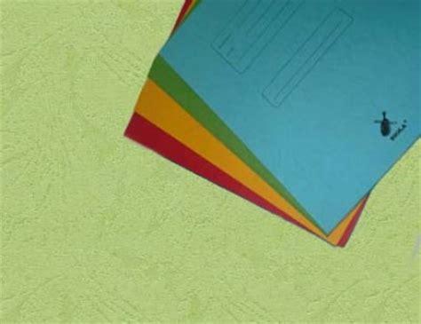 Kertas Yellow Board nama nama dan kegunaan kertas di industri percetakan situs iklan percetakan grafika