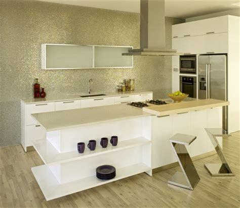 Uv Kitchen Cabinet Uv High Gloss Color Combination Kitchen Cabinet