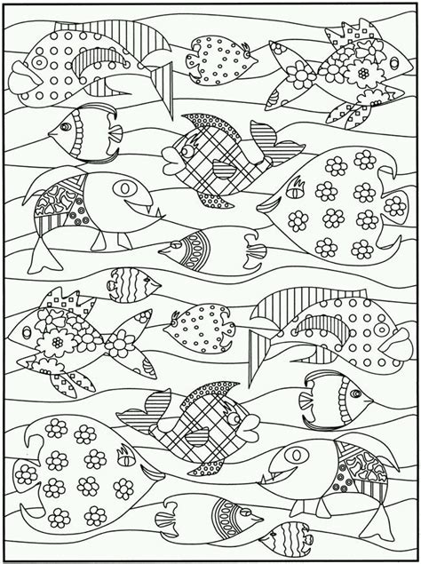 coloring pages sun safety colouring pages for adults southlands sun