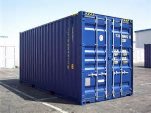New shipping containers for sale for hire 10ft 20ft 40ft