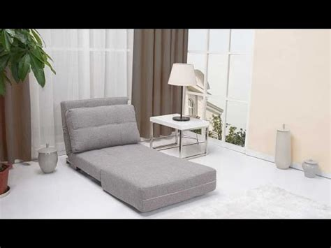 futon chair and ottoman futon chair futon chair bed futon chair and