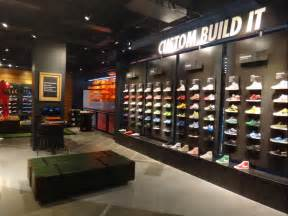 Nike Store Nike Store Westfield Stratford Images Frompo