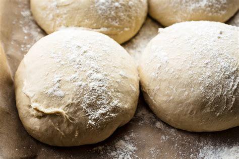 Dough Pizza pizza dough recipe nyt cooking