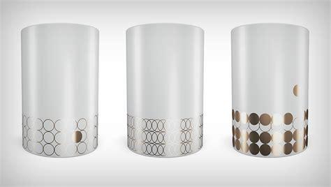 yanko design mug ckie product of the week portobello mug yanko design