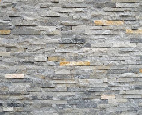 modern stone wall texture stone wall texture background stock photo colourbox