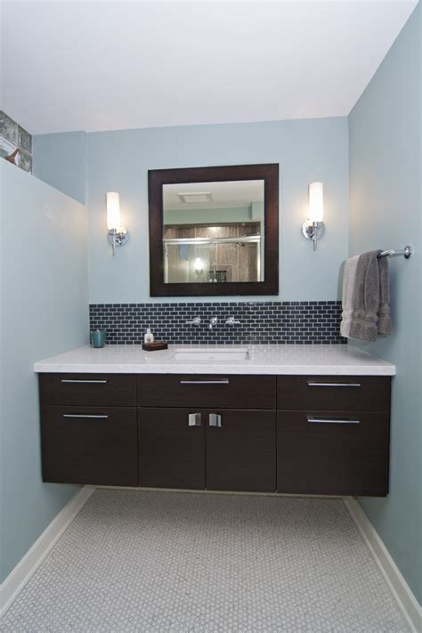 Best Place To Buy A Bathroom Vanity Best Place To Buy Bathroom Vanity Bathroom Traditional With Bath Chandelier Chandelier
