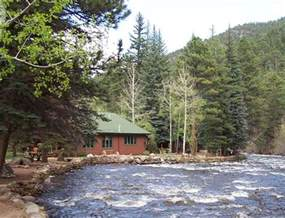 featured friendly accommodations river spruce cabins