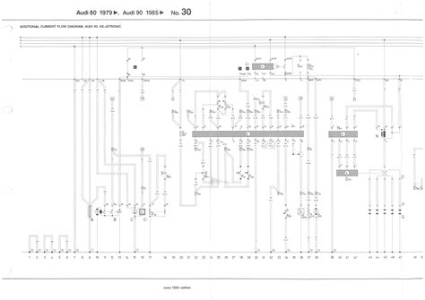 early electrical wiring wiring diagrams of early electric vehicles wiring car