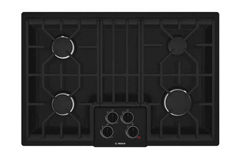 Gas Cooktop Reviews 30 Inch bosch 30 inch gas cooktop review