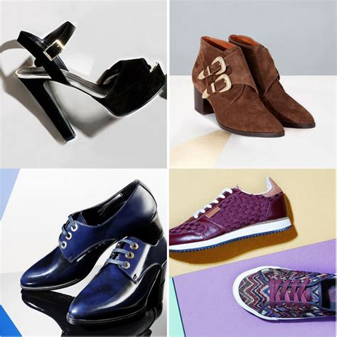 zapatos el corte ingl s zapatos primavera verano 2017 el corte ingles zapatos de