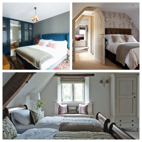 Separate Beds by Poll Separate Beds In Bedroom Yes Or No