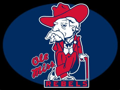 Ole Miss Search Ole Miss Quot Rebels Quot