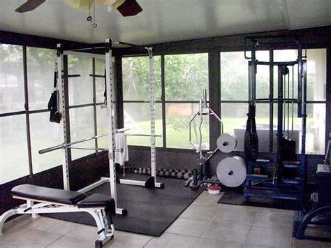 equipment fitness equipment pro fitness supplies