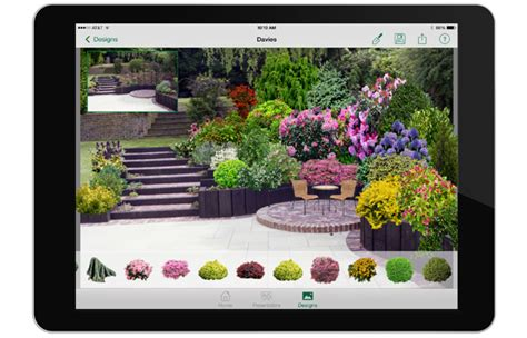Garden And Landscape Design App Garden Design App 10 Best Garden Design Apps For Your
