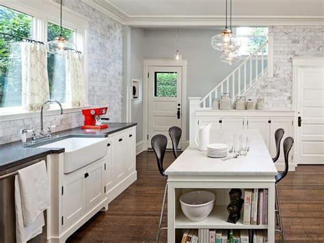turn of the century kitchen turn of the century kitchens photo