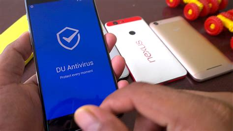 virus app for android phone best antivirus app for android phones 2016 du antivirus review pros cons